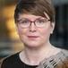 Picture of Jóhanna Gunnarsdóttir