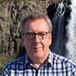 Picture of Jón Axel Harðarson
