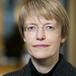 Picture of Jónína Guðjónsdóttir