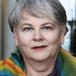 Picture of Jónína Vala Kristinsdóttir