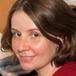 Picture of Júlíana Þóra Magnúsdóttir