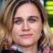 Picture of Karen Rut Gísladóttir