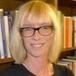 Picture of Katrín Axelsdóttir