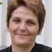Picture of Kolbrún Eggertsdóttir