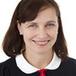 Picture of Kristín Benediktsdóttir