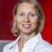 Picture of Kristín Ingvarsdóttir