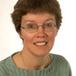 Picture of Kristín Ólafsdóttir