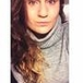 Picture of Lea Jerman Plesec
