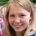 Picture of Lieke Ponsioen
