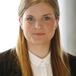 Picture of Lovísa Anna Finnbjörnsdóttir
