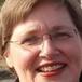 Picture of Margrét Guðmundsdóttir