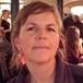 Picture of Margrét Sigríður Björnsdóttir