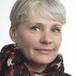 Picture of Marianne Elisabeth Klinke
