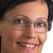 Picture of Margrét Stefanía Jónsdóttir
