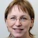 Picture of Marta Guðjónsdóttir