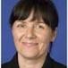 Picture of Nanna Friðriksdóttir