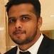 Mynd af Naseeb Nisar Pookkat