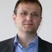 Picture of Oddur Ingimarsson