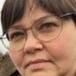 Picture of Rannveig Jóna Jónasdóttir
