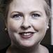 Picture of Sæunn Stefánsdóttir
