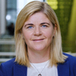 Picture of Sara Margrét Ólafsdóttir