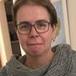 Picture of Sigurbjörg Helga Skúladóttir