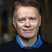Picture of Sigurður J Grétarsson
