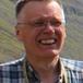 Picture of Sigurður Konráðsson