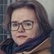 Picture of Silja Bára Ómarsdóttir