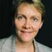 Picture of Skúlína Hlíf Kjartansdóttir