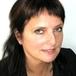 Picture of Snjólaug Guðrún Jóhannesdóttir