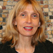 Picture of Sólveig María Þorláksdóttir