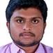 Mynd af Sreejith Sudhakaran Jayabhavan