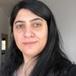 Picture of Susan Rafik Hama