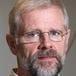 Picture of Þórarinn Sveinsson