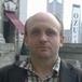 Picture of Þorgeir Freyr Sveinsson