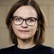Picture of Þórunn Scheving Elíasdóttir