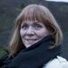 Picture of Valgerður Lísa Sigurðardóttir