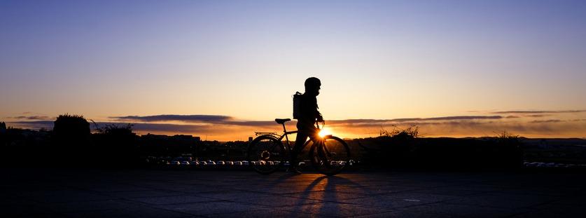 Miðstöð stafrænna hugvísinda og lista - á vefsíðu Háskóla Íslands