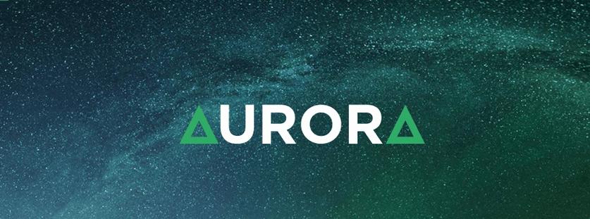 Aurora-háskólanetið - á vefsíðu Háskóla Íslands