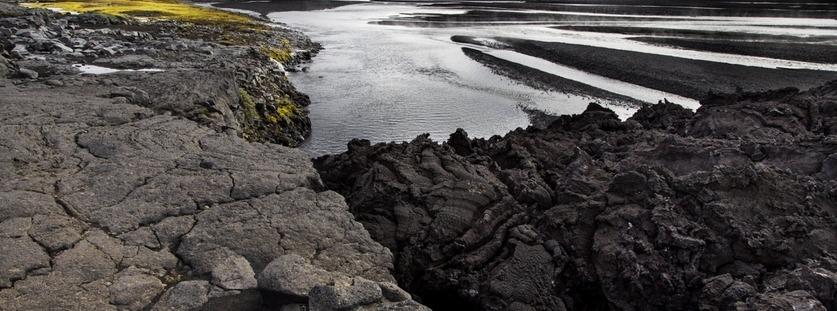 Rannsóknasetur Háskóla Íslands á Breiðdalsvík - á vefsíðu Háskóla Íslands