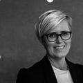 María Jóna Samúelsdóttir