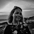 Ástrós Elísdóttir