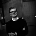 Óli Dagur Valtýsson