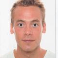 Alexander Kristján Karlsson