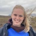 Sara Diljá Sigurðardóttir
