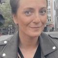 Jovana Lilja Stefánsdóttir