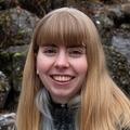 Katrín Kjartansdóttir