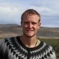 Kristján Ríkarður Vernharðsson
