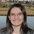 Berglind Hálfdánsdóttir